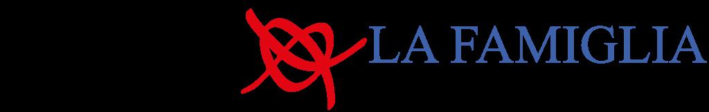 logo-associazione-contatti-04