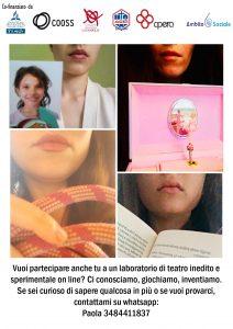 Locandina Teatro Online 2020_page-0001